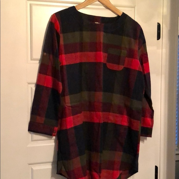 Dresses & Skirts - Fall dress